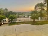 272 Rancho Camino - Photo 5