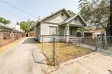 623 Perris Street - Photo 2