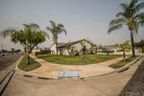 8331 Santa Elvira Way - Photo 2