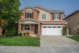 38374 Coralino Drive - Photo 2