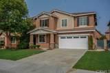 38374 Coralino Drive - Photo 3