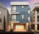 1052 Hampton Drive - Photo 1