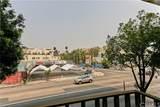 625 Berendo Street - Photo 8
