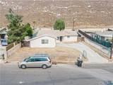 5919 Paramount Drive - Photo 2