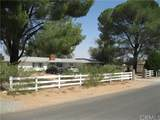 14664 Gayhead Road - Photo 1