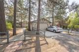 39473 Lake Drive - Photo 15
