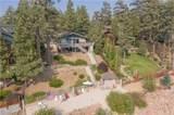 39473 Lake Drive - Photo 3