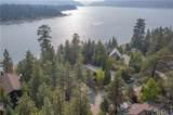 39473 Lake Drive - Photo 4