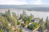 39473 Lake Drive - Photo 7