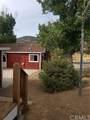 6836 Lakewood Drive - Photo 25
