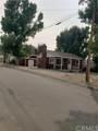 6836 Lakewood Drive - Photo 4