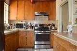 6624 Blewett Avenue - Photo 15