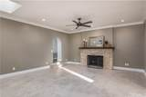 3718 Country Club Drive - Photo 11