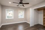 3718 Country Club Drive - Photo 12