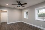 3718 Country Club Drive - Photo 13