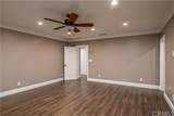 3718 Country Club Drive - Photo 17