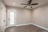 3718 Country Club Drive - Photo 21