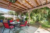 4212 Hackett Avenue - Photo 7