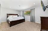 13893 Ramsdell Drive - Photo 15