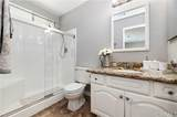 13893 Ramsdell Drive - Photo 17