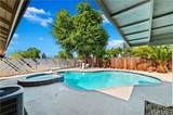 13893 Ramsdell Drive - Photo 24