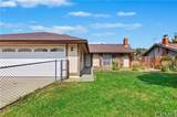 13893 Ramsdell Drive - Photo 4