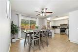13893 Ramsdell Drive - Photo 8