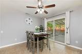 13893 Ramsdell Drive - Photo 9