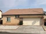 13986 Estate Way - Photo 1