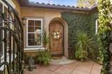 714 California Oak Dr - Photo 20