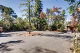 1750 Hilo Drive - Photo 4