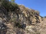 0 Rice Canyon Rd - Photo 11