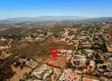 Elevado Hills Drive - Photo 1