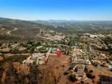 Elevado Hills Drive - Photo 2