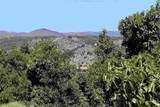 0 Couser Canyon - Photo 13