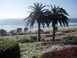 1552 Camino Del Mar - Photo 3