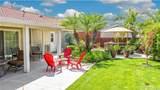 2437 El Rancho Vista - Photo 17