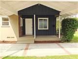 4539 Whitewood Avenue - Photo 4