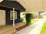 4539 Whitewood Avenue - Photo 6