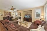 36629 Oak Meadows Place - Photo 11