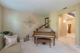 36629 Oak Meadows Place - Photo 24