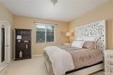 36629 Oak Meadows Place - Photo 25