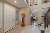 36629 Oak Meadows Place - Photo 9