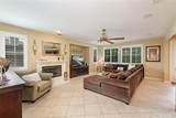 36629 Oak Meadows Place - Photo 10