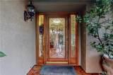 5255 Jasper Street - Photo 6