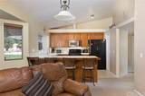 20652 Cashew Street - Photo 18