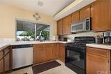 20652 Cashew Street - Photo 20