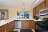 20652 Cashew Street - Photo 21
