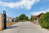 20652 Cashew Street - Photo 42