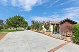20652 Cashew Street - Photo 46